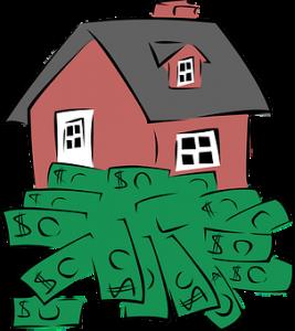 Novedades en las reclamaciones de gastos de hipoteca