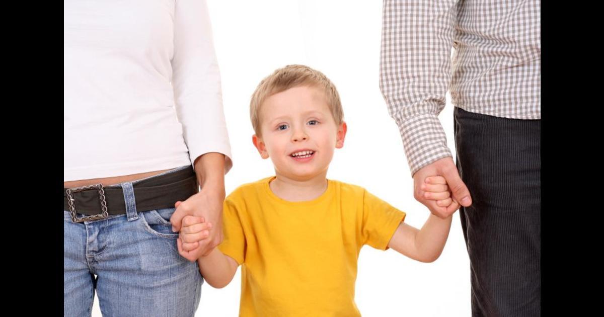 Panorama actual de la guarda y custodia compartida de los hijos menores de edad
