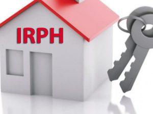 IRPH de las hipotecas: reclama gracias a la jurisprudencia más reciente del TJUE