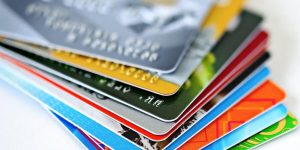 Las tarjetas revolving: depredadoras del dinero de sus dueños