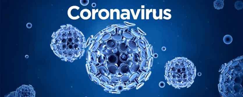 Coronavirus (COVID-19) y arrendamientos urbanos: ¿pueden resolverse los contratos?