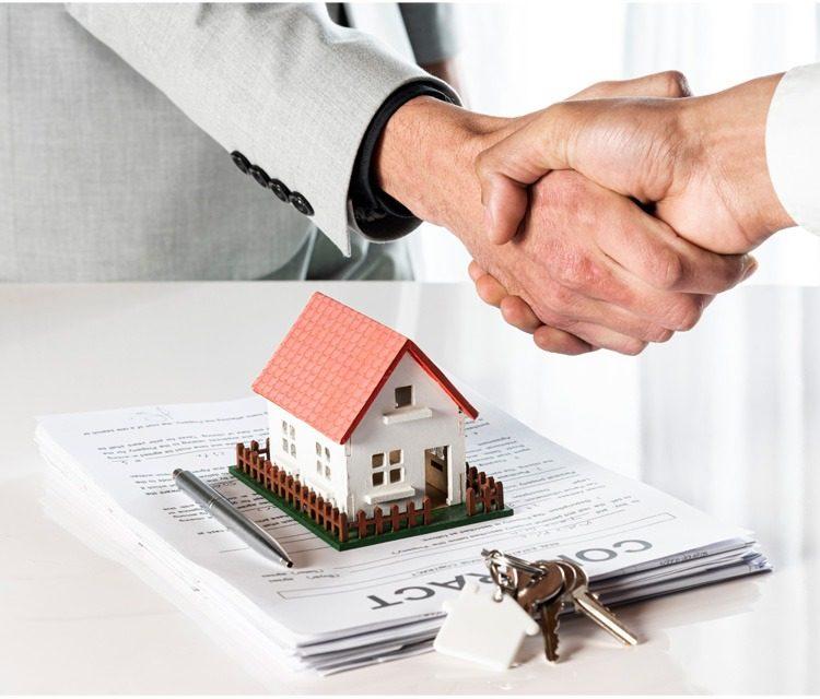 Actualización de la Jurisprudencia del Tribunal Supremo en los Gastos de Hipoteca